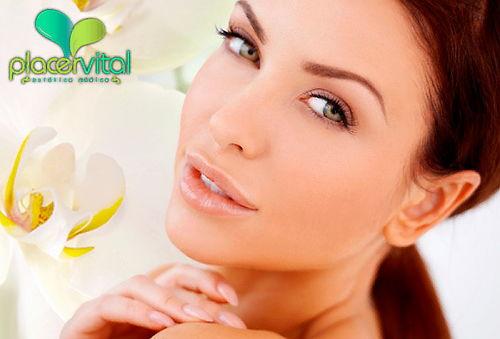 Rejuvenecimiento y Limpieza Facial Médica