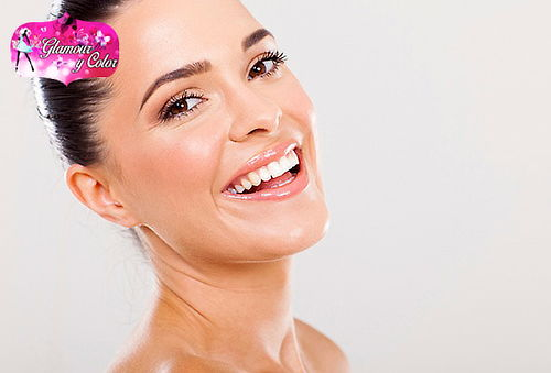Limpieza + Hidratación Facial
