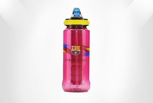 Botella Cool Gear