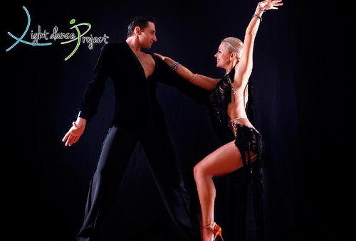 1 Mes de Clases Ilimitadas de Baile en Teusaquillo