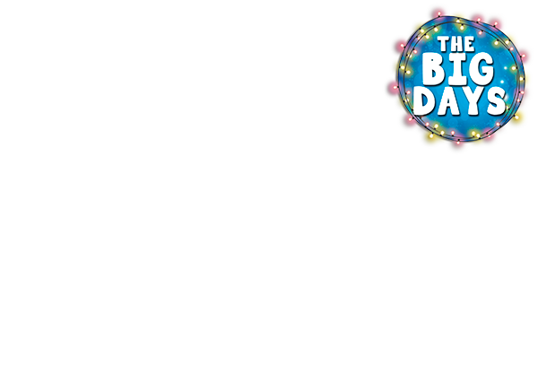 Big Days