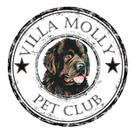 Villa Molly Pet Club