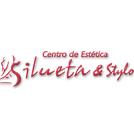Centro de Estética Silueta y Stylo