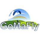 Goma Fly