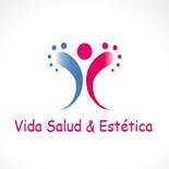 Vida Salud Y Estetica