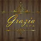 Grazia Spa