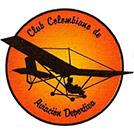 Club Colombiano de Aviación Deportiva