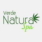 Verde Natura Spa