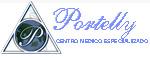 Portelly Clinica Estetica