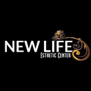 New Life Esthetic Center