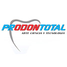 Prodontotal