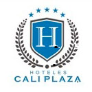 Hotel Cali Plaza