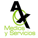 AX Medios y Servicios