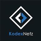 KodexNetz