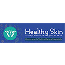 Healthy skin  Medicina General y Alternativa