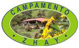 Finca Hotel y Spa Zhay