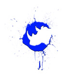 Rhinos Paintball