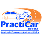 Practicar Bogota