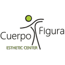 Cuerpo y Figura Esthetic Center