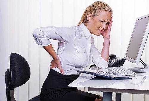 3 sesiones quiroprácticas ¡Ajusta tu columna! 83%