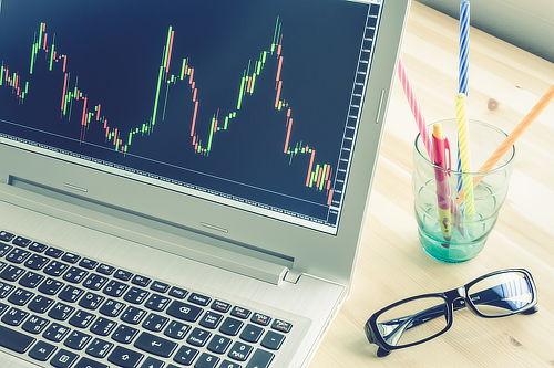 """Curso de Trading Rooms """"Inversión en bolsa por ti mismo"""" 83%"""