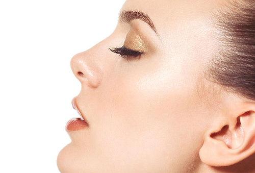 2X1 Levantamiento de Punta Nasal con Botox® 95%