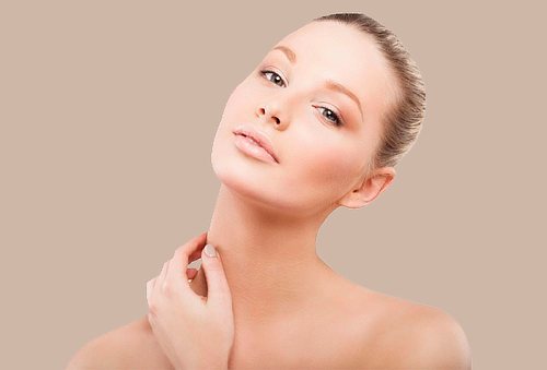 2X1 Afinación extrema de rostro con liposucción de papada