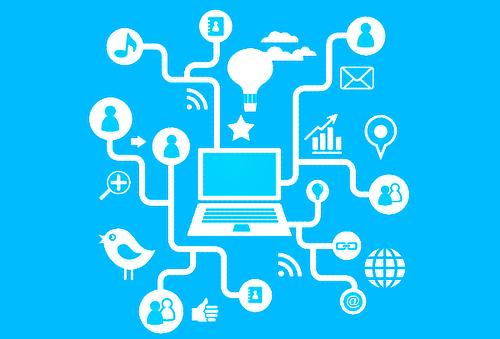 Curso Diplomado en Marketing Digital + Redes Sociales 90%