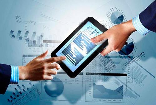 Curso Online en Nuevas Tecnologías para PYMES 90%