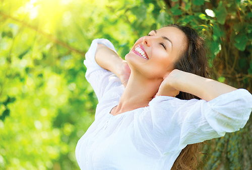 Cuida tu Salud: Check up Ginecológico 80% + 15% Extra