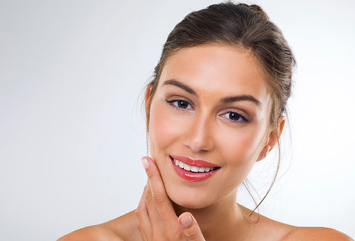 Corrige tu rostro ¡Implante de Mentón! 48%