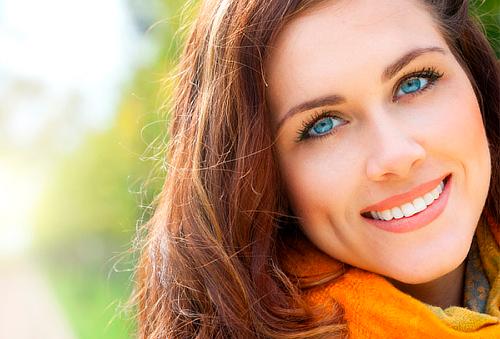 Limpieza dental + Eliminación de Sarro + Aplicación de Flúor