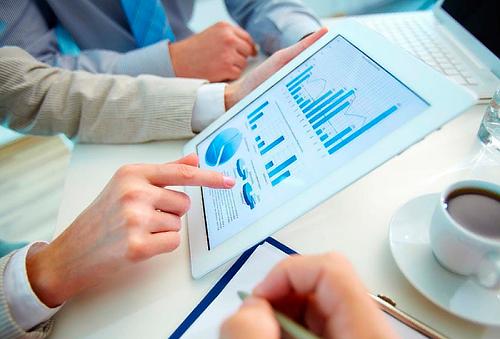 PACK 5 Cursos Online Economico Financiero 93%