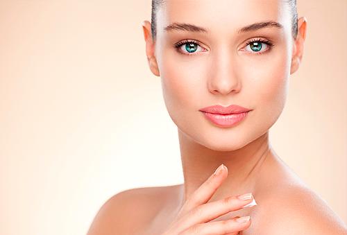 3 sesiones de Carboxiterapia Facial