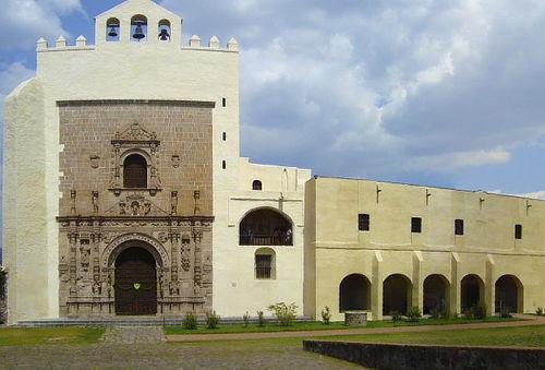 Paga 1/ Viajan 2 ¡Acueducto, Casa Morelos, ExConvento y mas!