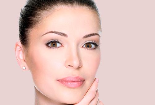 25 Unidades de Botox® + Plasma Rico en Plaquetas