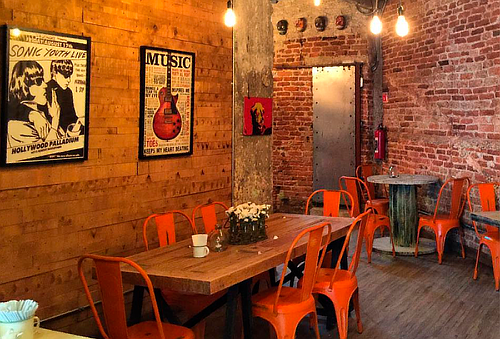 Endúlzate la vida con 2 Frappes Café Coldbrew