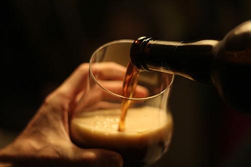 Taller de Elaboración de Cerveza Artesanal para 1 o 2 76%