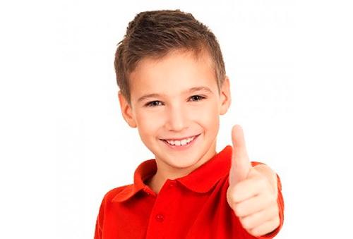 Paquete Preventivo Infantil Indoloro 88%