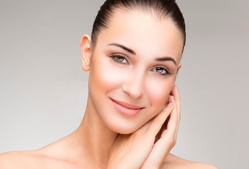 Facial Anti-Edad con Regeneración Celular y Nutrición