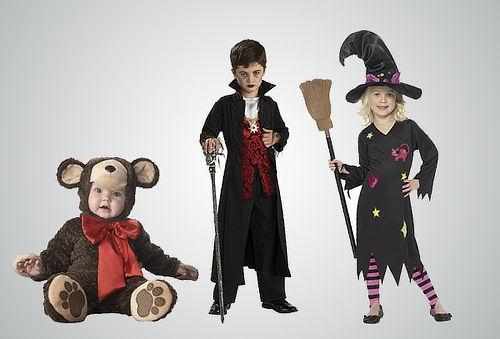 Sesión fotográfica ¡Halloween y Día de Muertos!