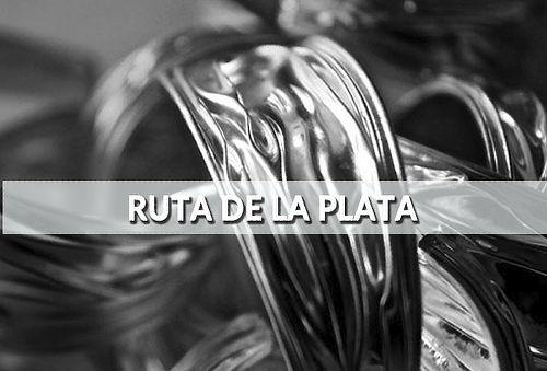 Taxco y Grutas, ¡Ruta de la Plata, Joya Virreinal! Tour 1Día
