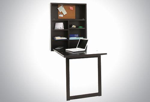 ¡Decora tu hogar con increíbles escritorios, elige modelo!
