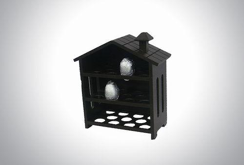 ¡Decora tu hogar con increíbles accesorios!