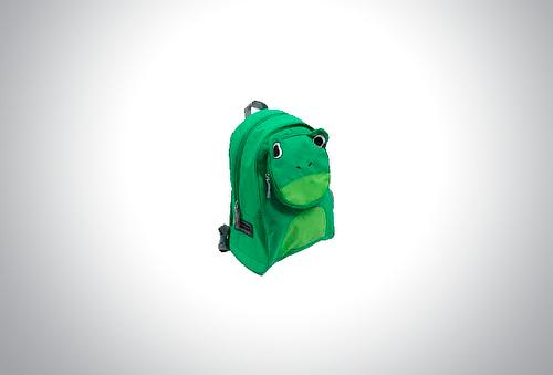 French Backpack Escolar ¡Elige modelo!