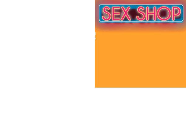 Sex_Shop Rojo