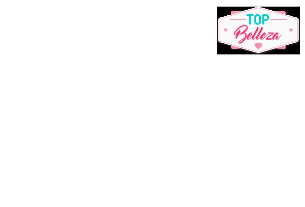 Top Belleza 2016