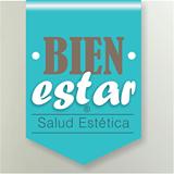 BienEstar