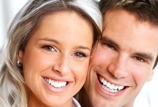 Profilaxis dental perros df
