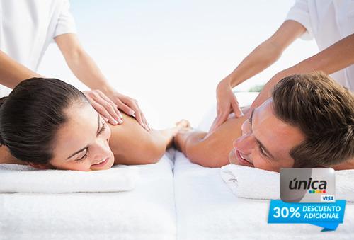 masajes lima Méjico
